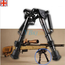 Hunting Bipods Amp Shooting Sticks Ebay