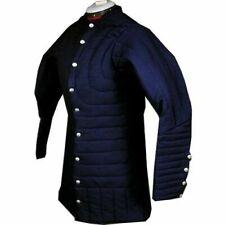 Splendid-Gambeson-thick-p added-coat-Aketon-vest-Jac ket-Armor-Halloween-Gift