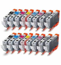 16-Pack/Pk Compatible CLI-42 CLI42 Ink Cartridge for Canon PIXMA PRO-100 100S