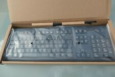 HP USB Keyboard KU-1156 672647-043 New & Boxed Hewlett Packard Original