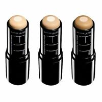 Maybelline Fit Me Anti Shine Foundation Stick - Choose Your Shade