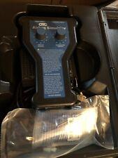 OTC Air Bag Simulator (OTC3770) NOS