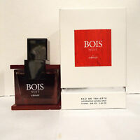 Armaf Bois Nuit Cologne 3.4 oz Eau De Toilette for Men Genuine Product.