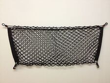 Envelope Style Trunk Cargo Net for Toyota RAV4 2003-2012 NEW