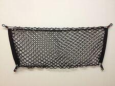 Envelope Style Trunk Cargo Net for Toyota RAV4 2003-2012 NEW FREE SHIPPING
