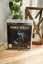 Dark Souls Prepare To Die Edition Goty Ps3