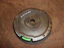 Honda Generator M/n EB11000A Flywheel P/n 31110-ZJ1-850 *BW8-5