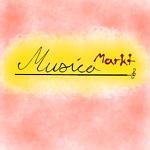 musica-markt