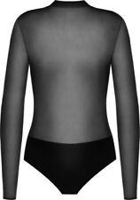 Magliette da donna a manica lunga taglia 34
