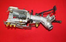 Ferrari 456m GT 550 Maranello columna dirección de 175817