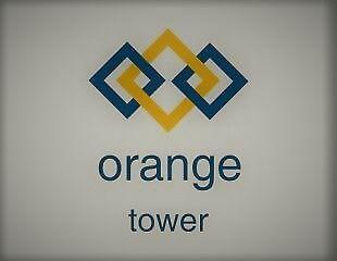 ORANGE TOWER78