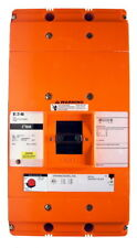 Eaton / Cutler-Hammer E2NM3800MW - Certified Reconditioned