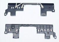 Original Sony Xperia Z3 (D6603, D6643, D6653) Antennenmodul, Antenne, Antenna