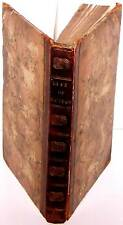 The Life of William Hutton - FIRST EDITION 1816 - RARE