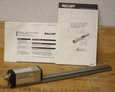 Balluff BTL-5-A-11-M0203-R-SU022-S32 Linear Transducer