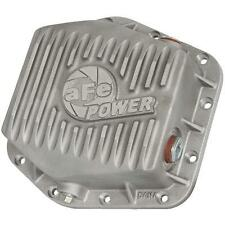 FITS 15-16 GM/CHEVY COLORADO/CANYON AFE STREET SERIES DIFFERENTIAL COVER..