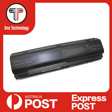 HP Compaq Laptop Battery Replacement for HP 367759-001 high capacity 8800 mAh