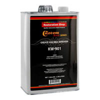 NEW Snapon™ Sodablaster JWLSB2 Clean Degrease Surface Prep Carbon Paint Removal