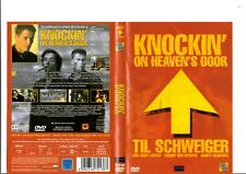 Knockin` On Heaven`s Door (2009) DVD