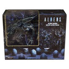 "NECA Alien Deluxe 16"" Queen Limited Edition Action Figure Status Models Toy"