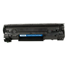 for HP CB435/436A 35A 36A Universal Toner P1505 P1005