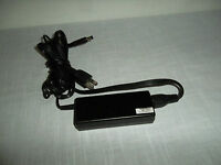 HP Notebook 90W Power Adapter 19V~4.74A 489210-003 384021-001 391173-001 OEM
