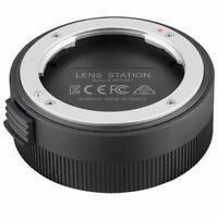 Rokinon Lens Station for Sony E