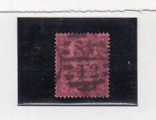 Gran Bretaña Monarquias Valor del año 1887 (CG-553)