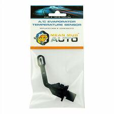 New A/C Evaporator Temperature Sensor For Mercedes-Benz | Replaces 2208300372