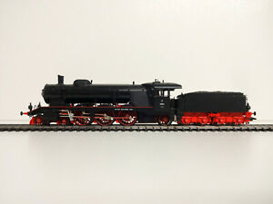 Märklin 3514 H0, Schlepptenderlokomotiven, BR 18.1 der K.W.St.E., ohne OVP