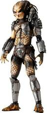 NEW kaiyodo Predator Revoltech SciFi Super Poseable Action Figure Predator F/S