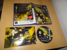 Videogiochi per Sony PlayStation 2 Non specificato, Anno di pubblicazione 2004