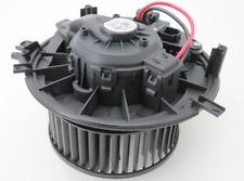 Audi A3 8PA Heater Blower Fan Motor LHD 5Q1819021C NEW GENUINE 2013