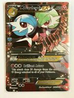 MEGA Gardevoir EX FULL ART ULTRA RARE RC31/RC32 Pokemon XY Generations Holo NM