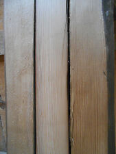 Pine Old Growth Turning Wood Carving Craft Reclaimed Rafter Wood Resaw Stock