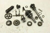 Honda Rancher 420 FA 16 Transmission Gears  24373