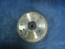 13-15 16 Ford Escape Transit Connect Exhaust Camshaft Timing Gear turbo OEM 1.6L