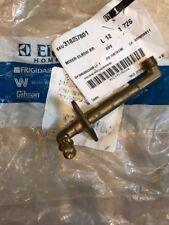 Frigidaire 318267801 Range Mixer Elbow Brand New