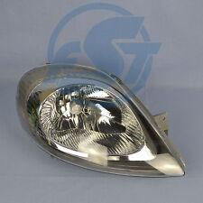 Faro Nissan Primastar Derecho Año Fabricación 03/2001 hasta 07/2006 Nuevo Tipo