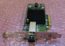 Emulex LightPulse LPe1250 8GB / S Fibre Channel PCI-E singolo canale altezza completa