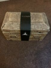 Assassins Creed 2016 Movie Chest Limited Edition