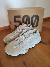 yeezy 500 salt en vente | eBay