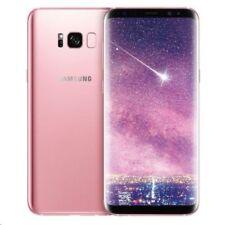 Móviles y smartphones rosas de movistar