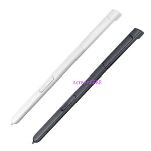 Stylus S Touch Pen Repalcement For Samsung Galaxy Tab A 10.1 S Pen P585 P580 New