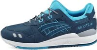 ASICS ONITSUKA Tigre GEL LYTE 3 III h638y-4545 CHAUSSURES BASKETS HOMME