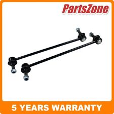2x Front Stabilizer Link Sway Bar Link Fit for Opel Astra H 2004-2010