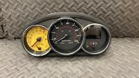 Renault Megane III Mk3 RS250 135K Speedometer Clocks Speedo Instrument Cluster