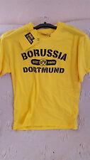 BVB Borussia Dortmund  Trikot   Gr. 140  NEU  Günstig