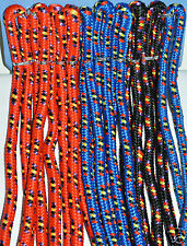 Dog training lead & collar-Dog slip collar & matching lead set Bulk - 10 pack