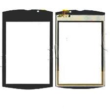 Sony Ericsson U8 U8i Vivaz Pro Touch Screen Digitizer Pad Panel Front Glass UK